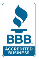 BBB Accredited Seal