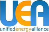Unified Energy Alliance